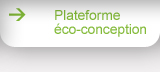 Plateforme éco-conception